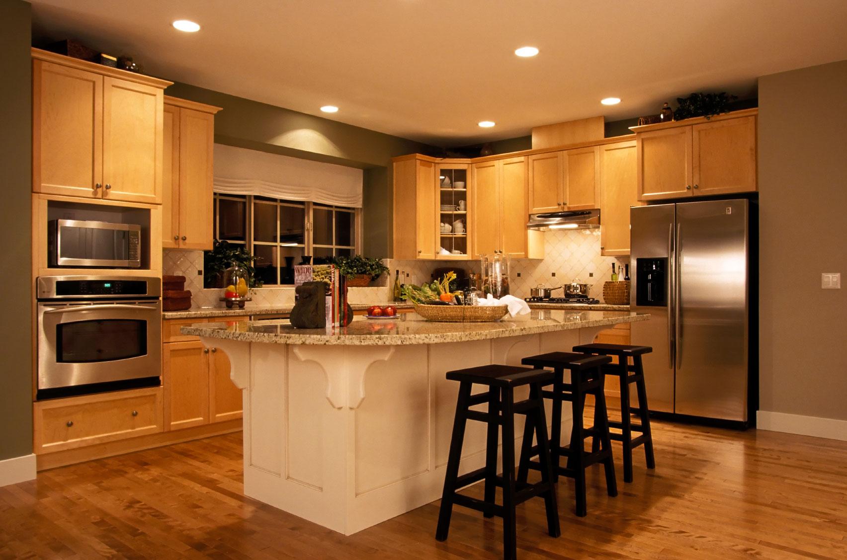 ... Kornerstone Kitchens Rochester Ny By Cornerstone Kitchens Nw Dale U2013 Kitchen  Cornerstone Kitchen ...